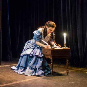 Flaubert : Lettres à Louise Colet
